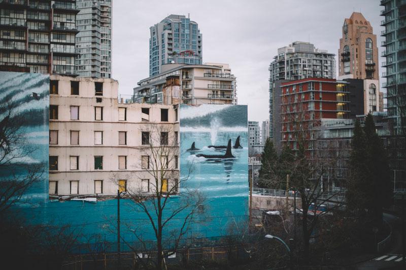 Monica-Galvan-Photography_Views-from-the-Granville-Bridge_Vancouver-British-Columbia-Canada_340