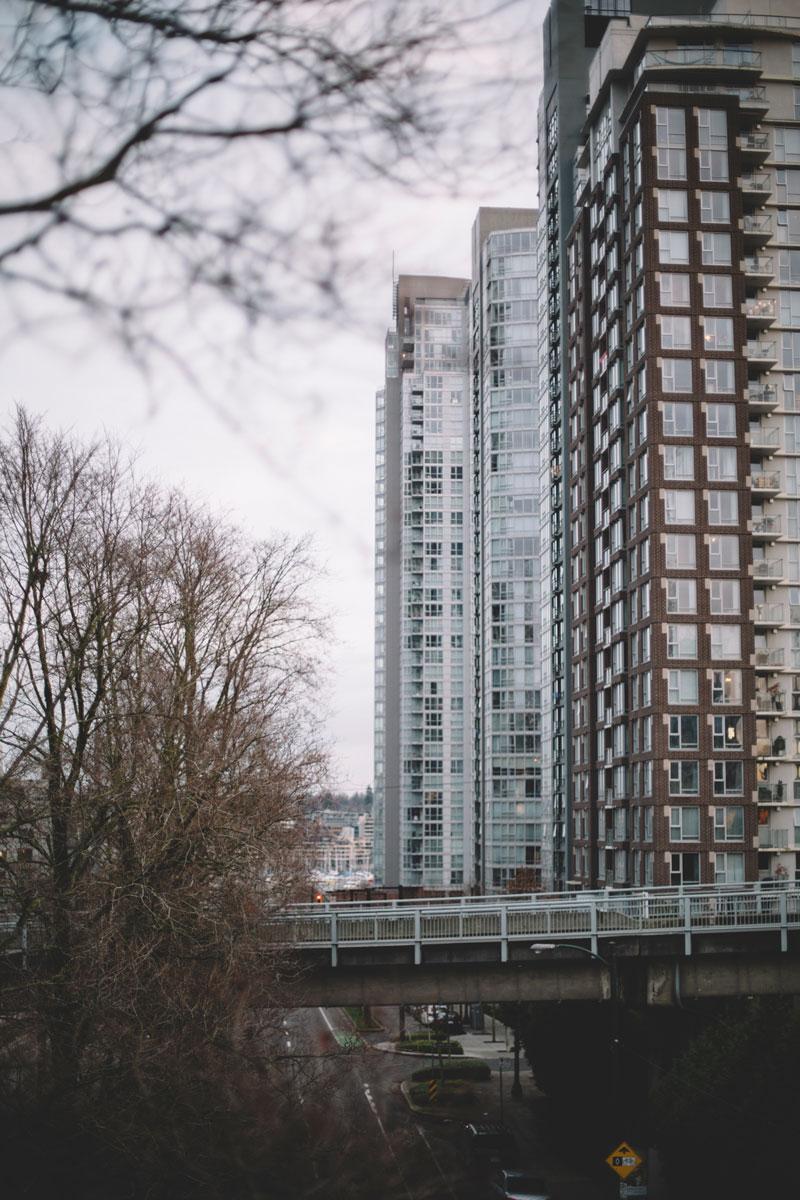 Monica-Galvan-Photography_Views-from-the-Granville-Bridge_Vancouver-British-Columbia-Canada_341