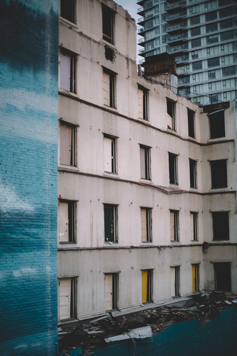 Monica-Galvan-Photography_Views-from-the-Granville-Bridge_Vancouver-British-Columbia-Canada_346