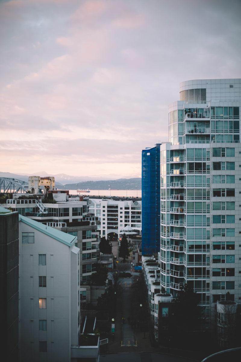 Monica-Galvan-Photography_Views-from-the-Granville-Bridge_Vancouver-British-Columbia-Canada_389