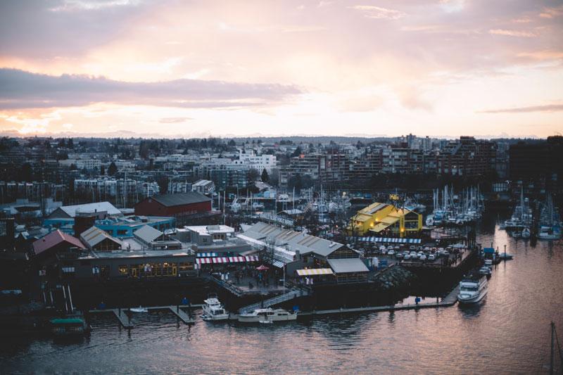 Monica-Galvan-Photography_Views-from-the-Granville-Bridge_Vancouver-British-Columbia-Canada_392