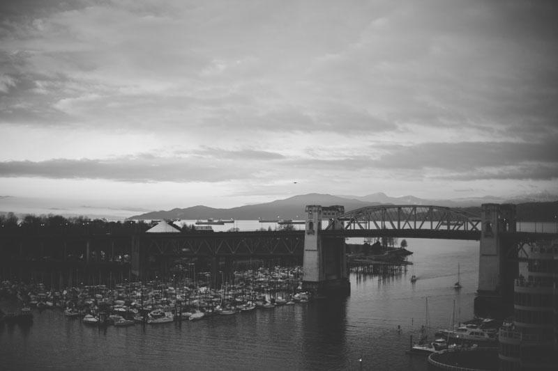 Monica-Galvan-Photography_Views-from-the-Granville-Bridge_Vancouver-British-Columbia-Canada_399