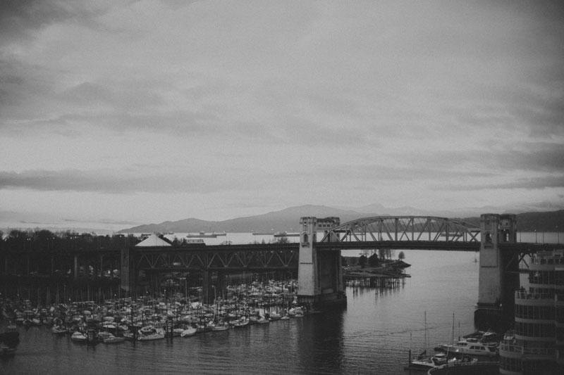 Monica-Galvan-Photography_Views-from-the-Granville-Bridge_Vancouver-British-Columbia-Canada_406