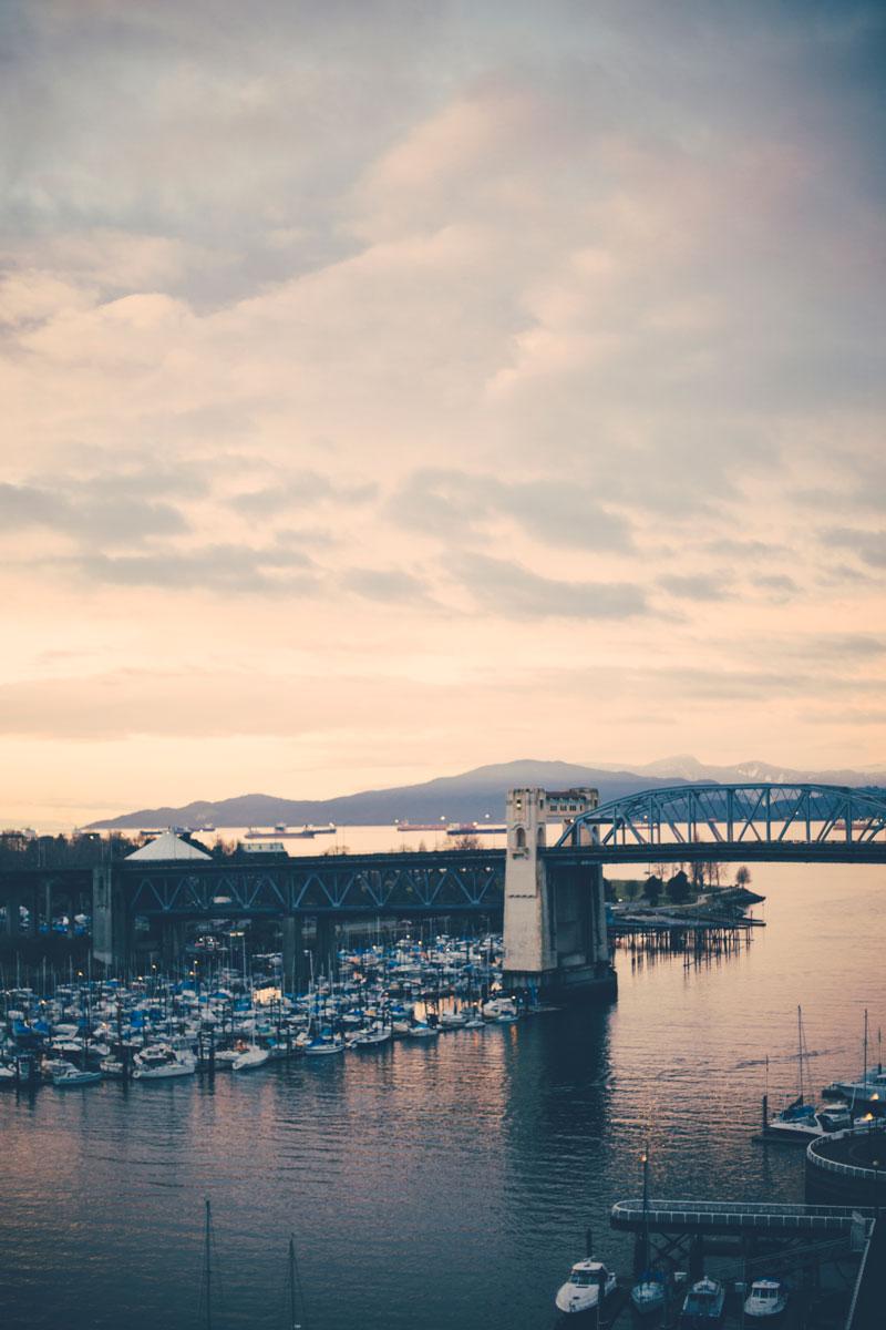 Monica-Galvan-Photography_Views-from-the-Granville-Bridge_Vancouver-British-Columbia-Canada_409