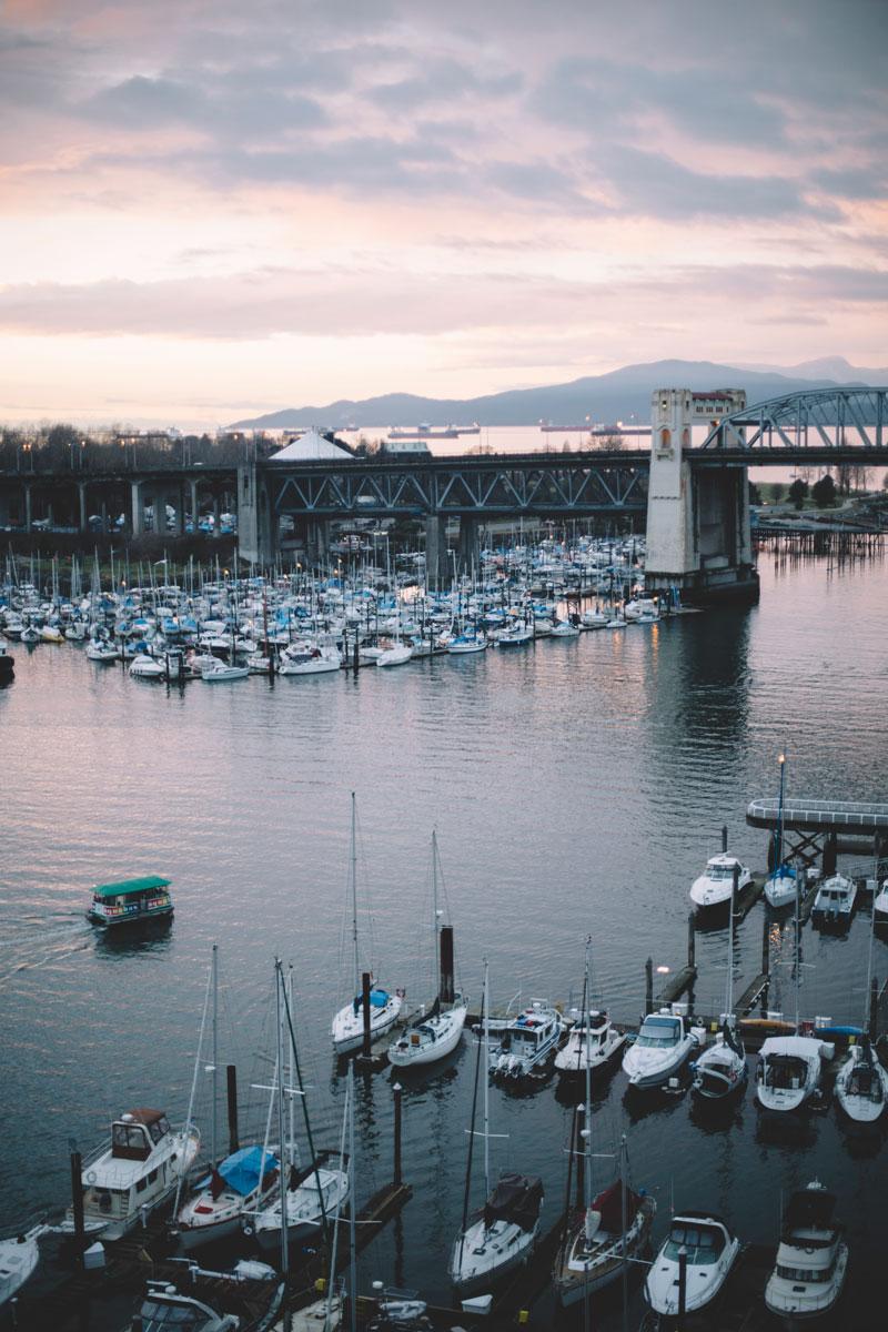 Monica-Galvan-Photography_Views-from-the-Granville-Bridge_Vancouver-British-Columbia-Canada_410