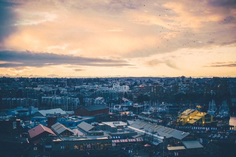 Monica-Galvan-Photography_Views-from-the-Granville-Bridge_Vancouver-British-Columbia-Canada_413