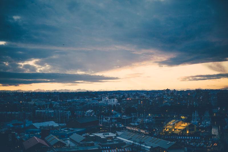 Monica-Galvan-Photography_Views-from-the-Granville-Bridge_Vancouver-British-Columbia-Canada_423