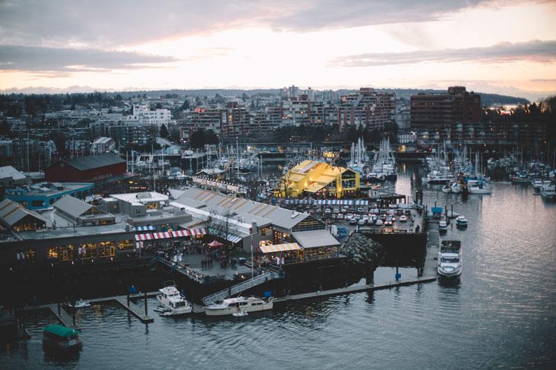 Monica-Galvan-Photography_Views-from-the-Granville-Bridge_Vancouver-British-Columbia-Canada_424