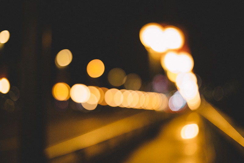 Monica-Galvan-Photography-Vancouver-British-Columbia-Canada-Bokeh-at-Night-from-the-Cambie_725