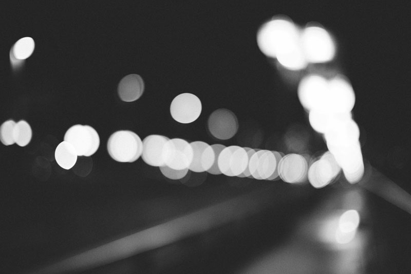 Monica-Galvan-Photography-Vancouver-British-Columbia-Canada-Bokeh-at-Night-from-the-Cambie_726