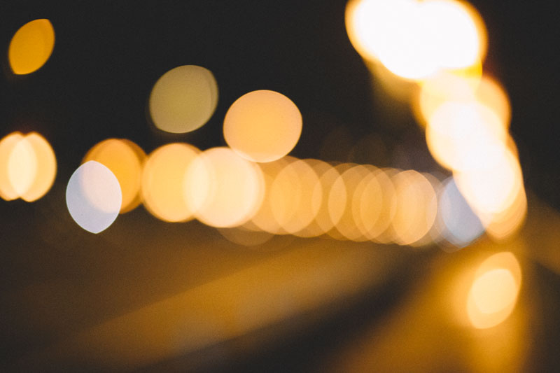Monica-Galvan-Photography-Vancouver-British-Columbia-Canada-Bokeh-at-Night-from-the-Cambie_727