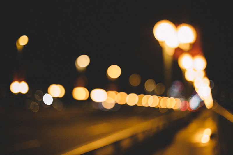 Monica-Galvan-Photography-Vancouver-British-Columbia-Canada-Bokeh-at-Night-from-the-Cambie_730