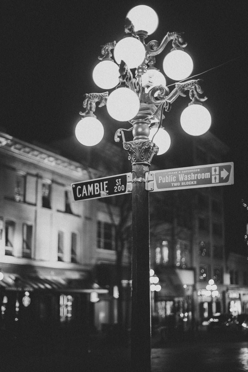 Monica-Galvan-Photography_Gastown-Vancouver-British-Columbia-Canada_897