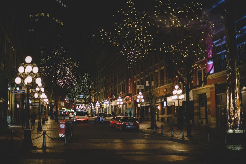Monica-Galvan-Photography_Gastown-Vancouver-British-Columbia-Canada_910