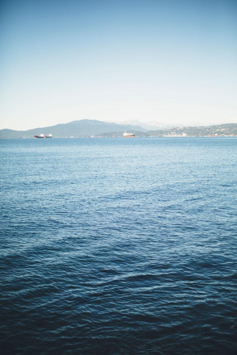Monica-Galvan-Photography-English-Bay-Vancouver-British-Columbia-Canada_030