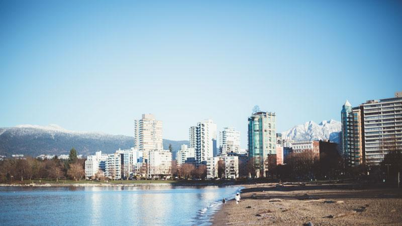 Monica-Galvan-Photography-English-Bay-Vancouver-British-Columbia-Canada_070