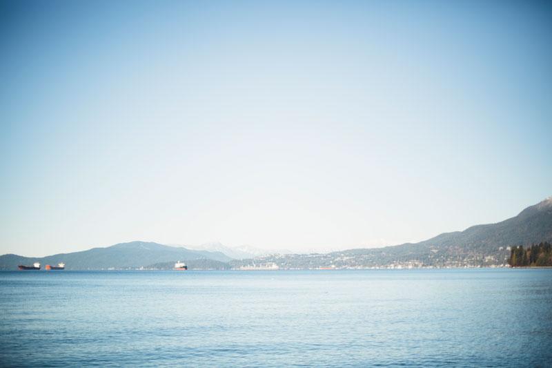 Monica-Galvan-Photography-English-Bay-Vancouver-British-Columbia-Canada_072
