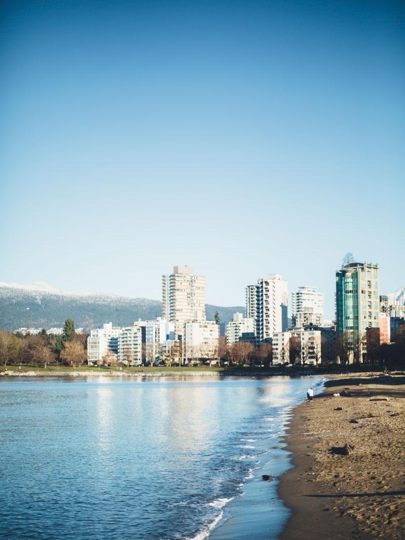 Monica-Galvan-Photography-English-Bay-Vancouver-British-Columbia-Canada_074