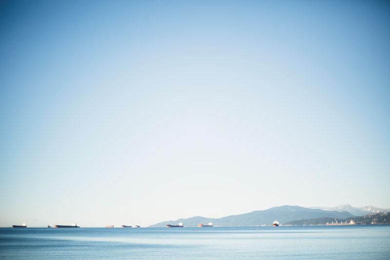 Monica-Galvan-Photography-English-Bay-Vancouver-British-Columbia-Canada_091