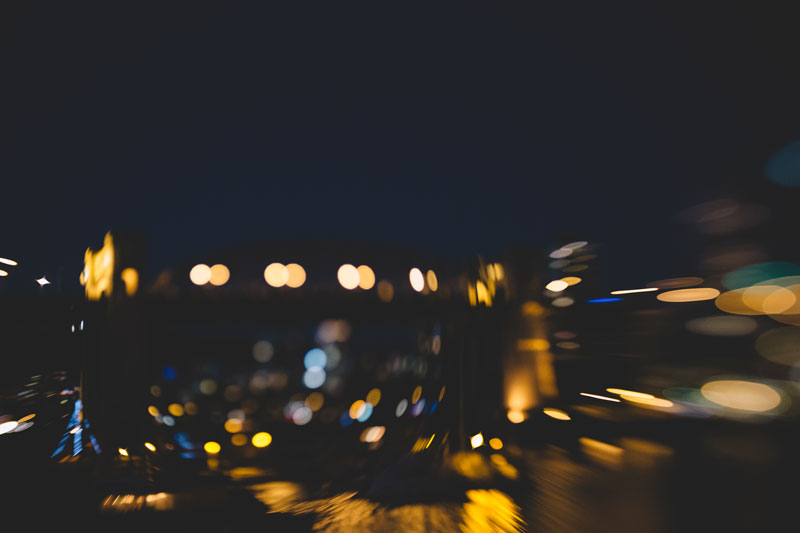 Lensbaby photography vancouver british columbia canada