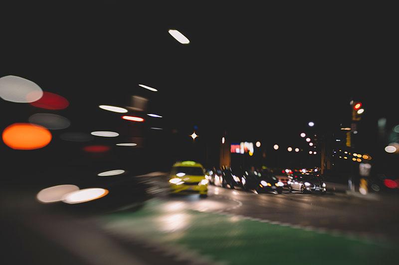Monica-Galvan-Lensbaby-Photography-City-Bokeh-Vancouver-British-Columbia-Canada_510