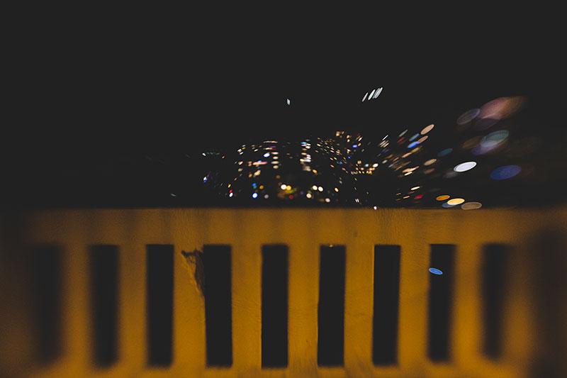 Monica-Galvan-Lensbaby-Photography-City-Bokeh-Vancouver-British-Columbia-Canada_602