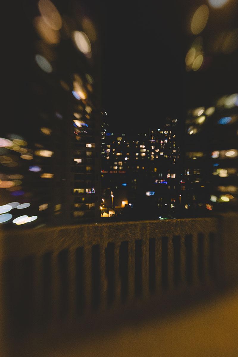Monica-Galvan-Lensbaby-Photography-City-Bokeh-Vancouver-British-Columbia-Canada_613