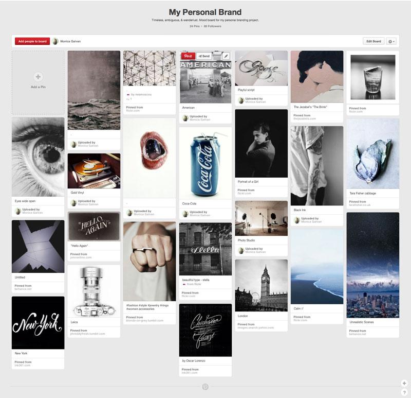 Monica-Galvan_photographydesign_personal-brand-mood-board