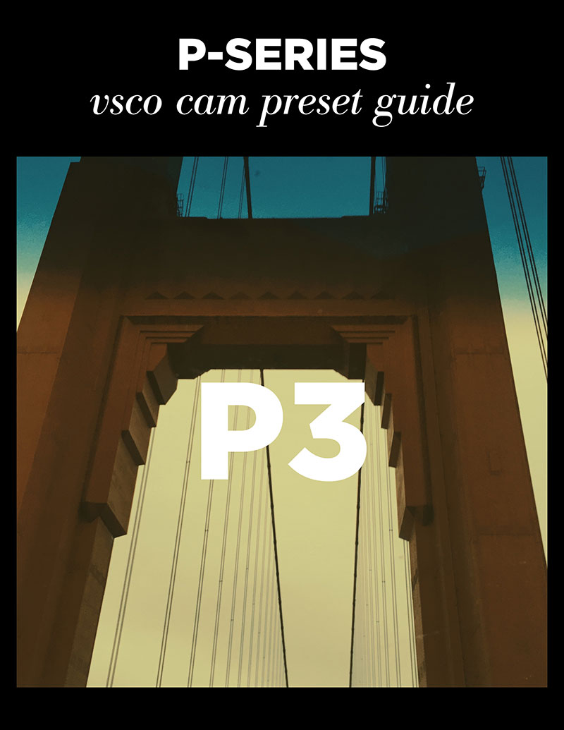 Monica-Galvan_VSCO-Cam-P-Series-Guide_03.jpg
