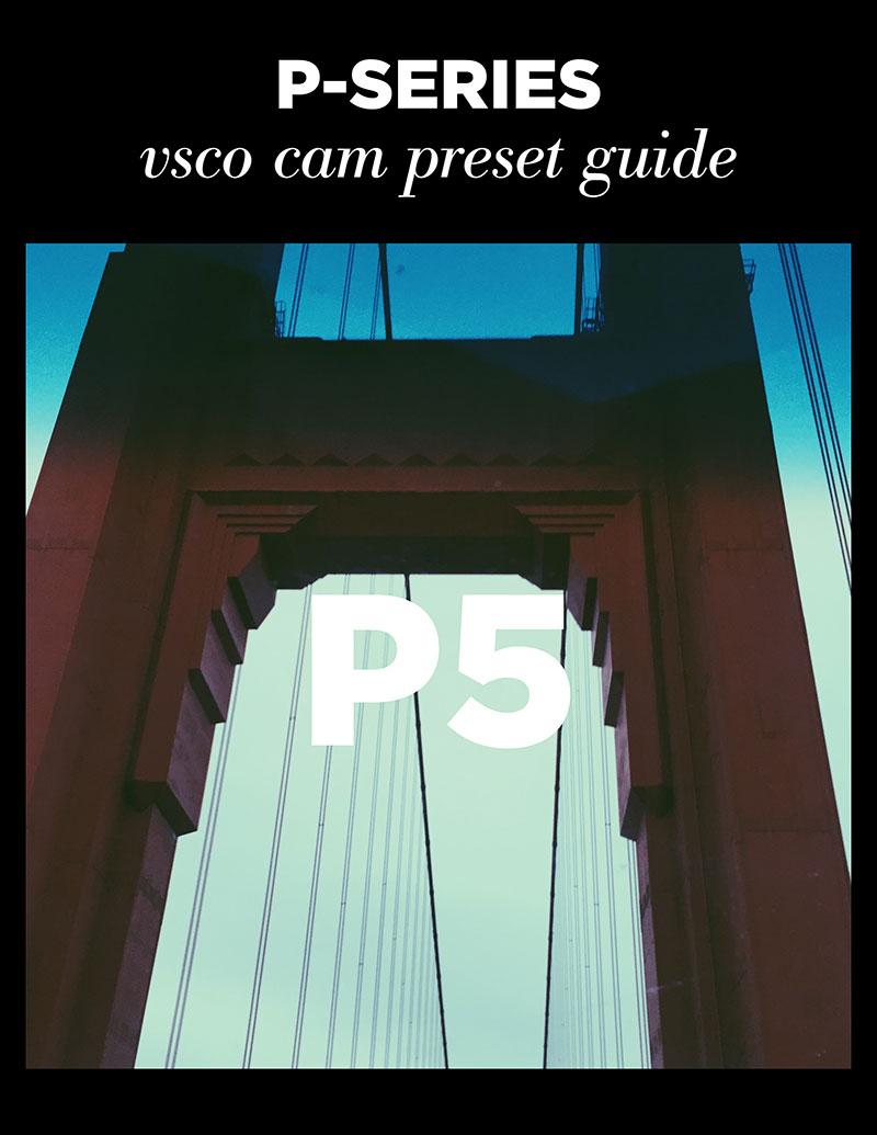Monica-Galvan_VSCO-Cam-P-Series-Guide_05.jpg