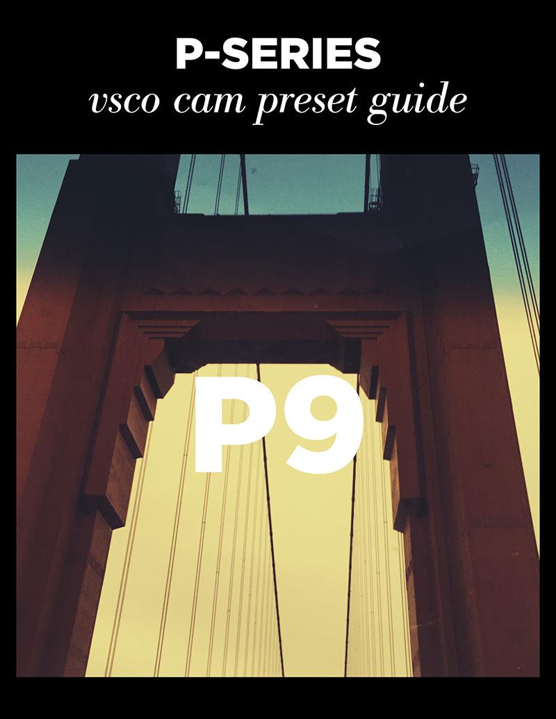Monica-Galvan_VSCO-Cam-P-Series-Guide_09.jpg