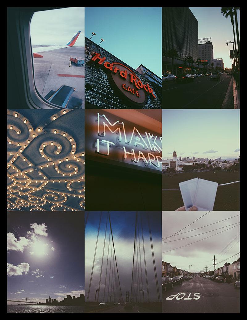 Monica-Galvan_VSCO-Cam-P-Series-Moodboard.jpg
