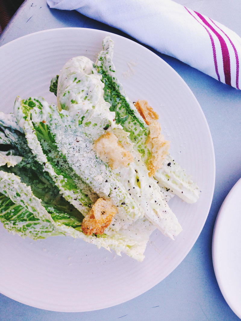 Monica-Galvan-Photography_Pizza-Antica-restaurant-caesar-salad.jpg