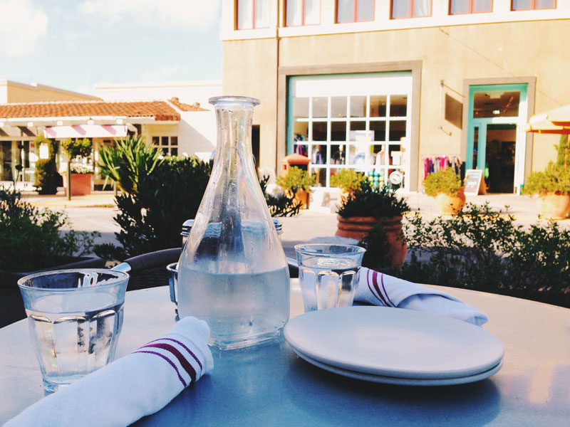 Monica-Galvan-Photography_Pizza-Antica-restaurant.jpg