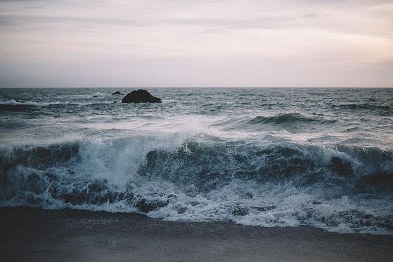 Monica-Galvan-Photography-California-Bodega-Bay_046.jpg