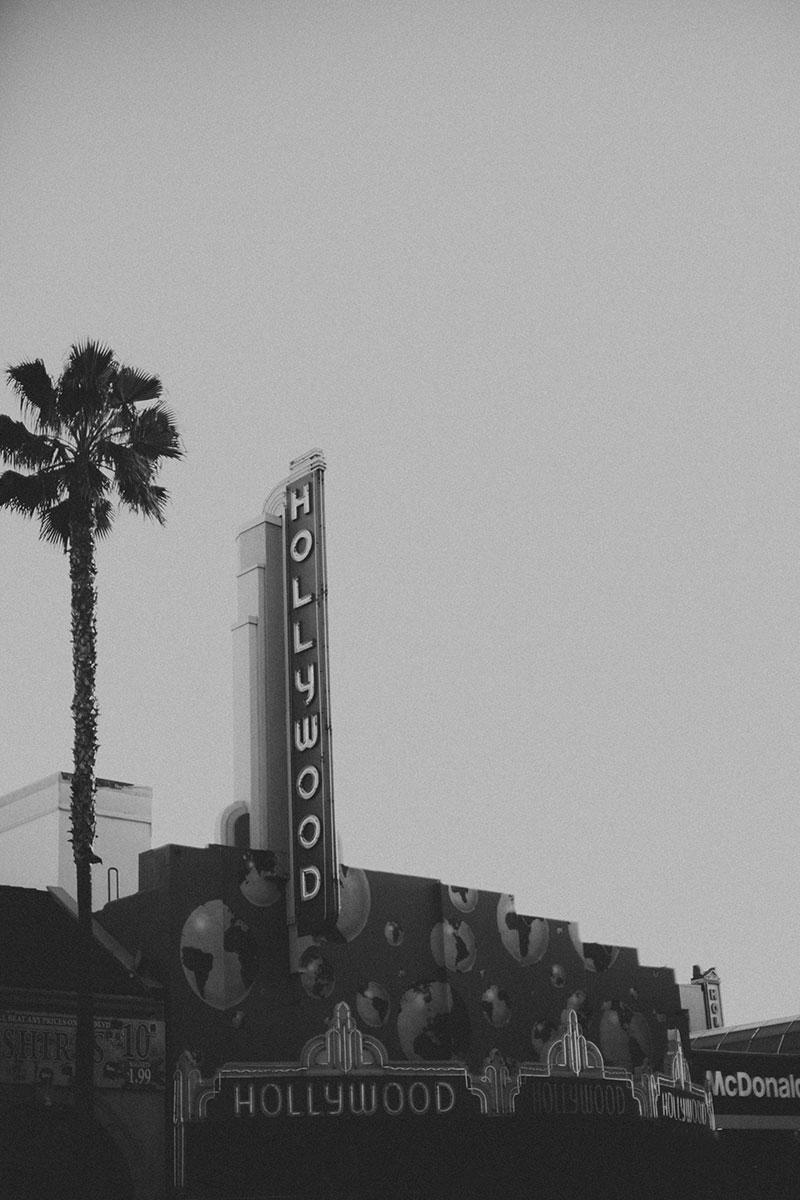 Monica-Galvan_Downtown-Hollywood-Streets-California_031.jpg
