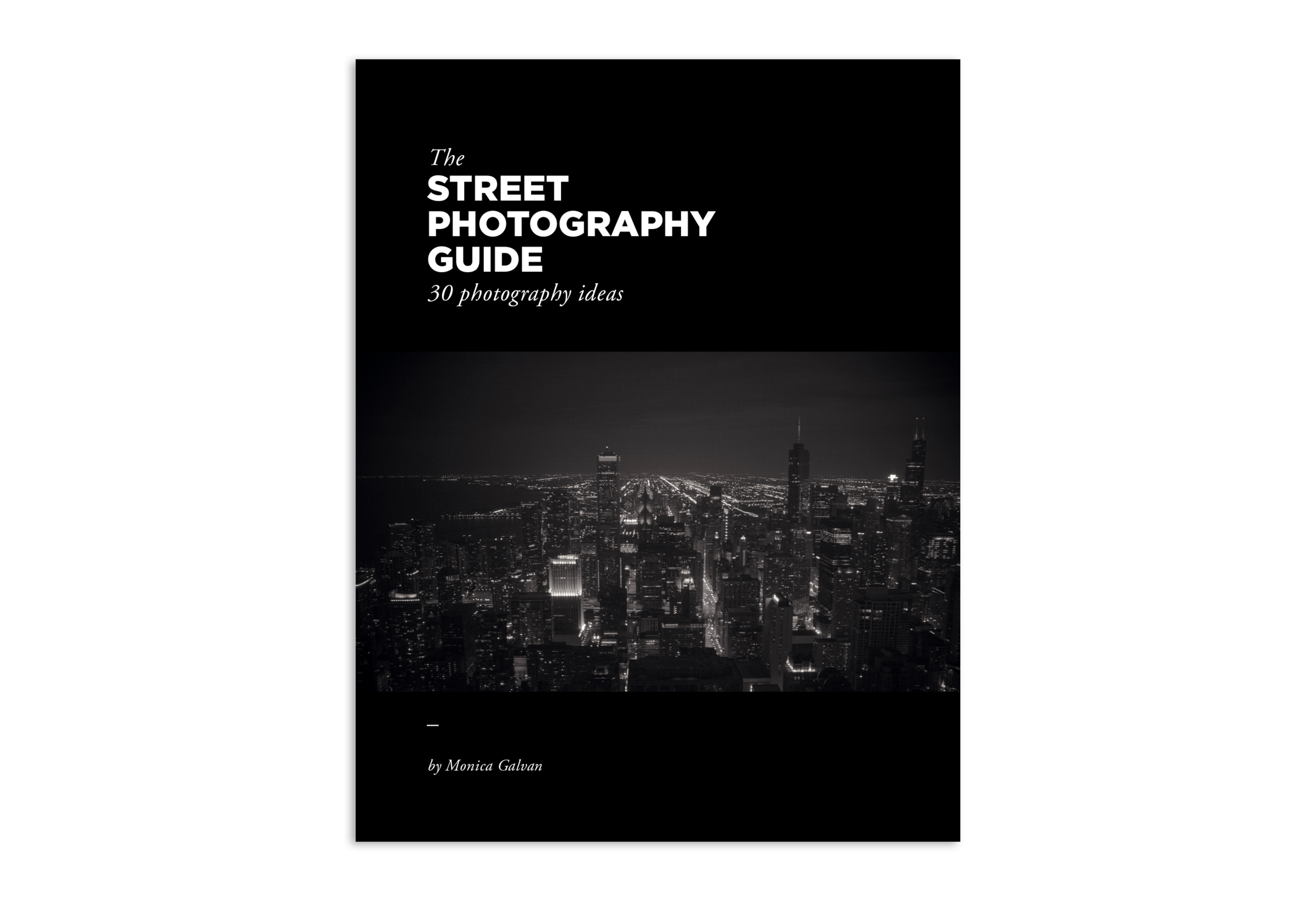 Street-Photography-Guide_Monica-Galvan_Cover.png