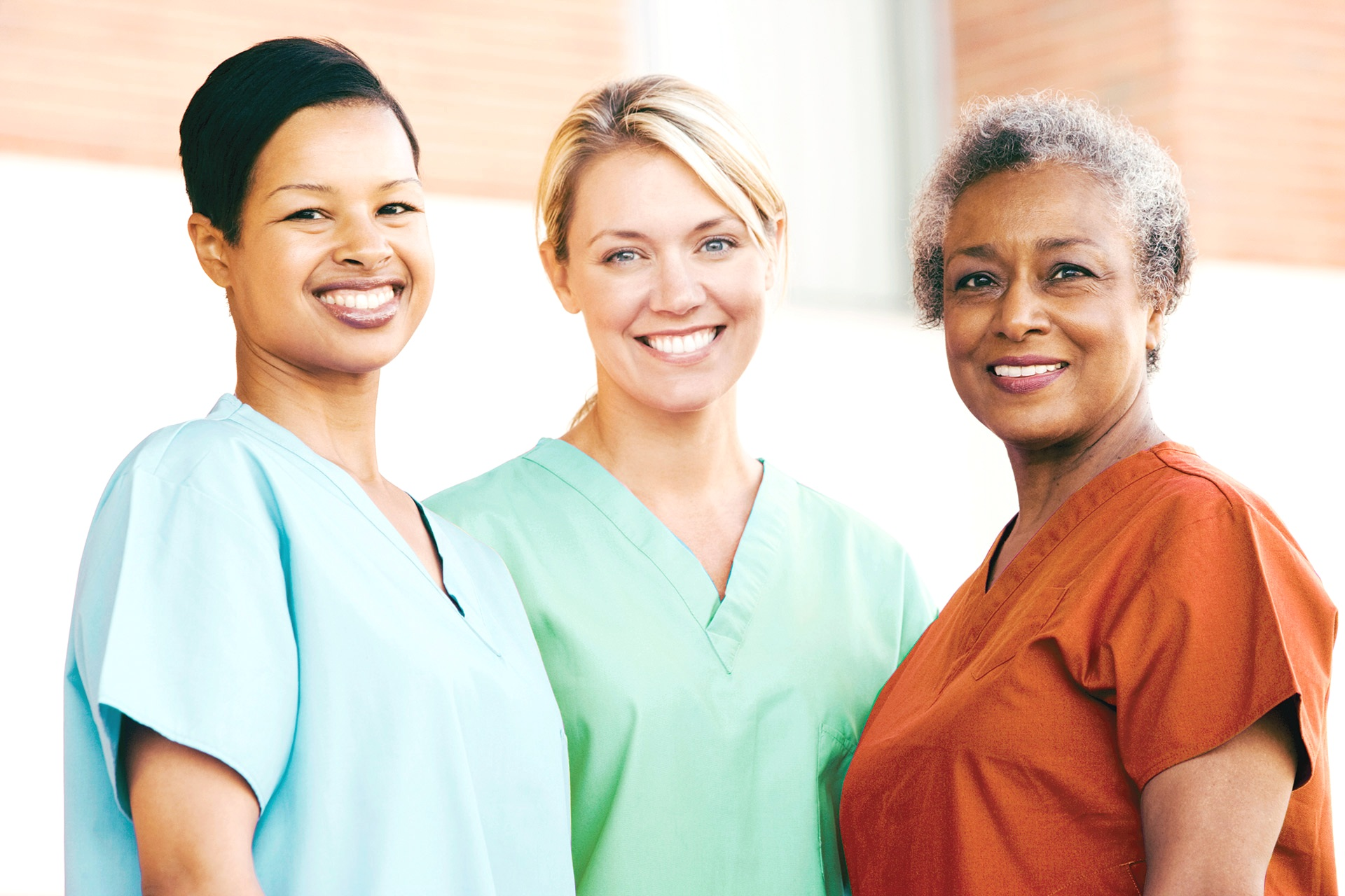 Let a nurse be your guide. - We give professional advice and support to people seeking treatment with medical cannabis.And we make house calls.