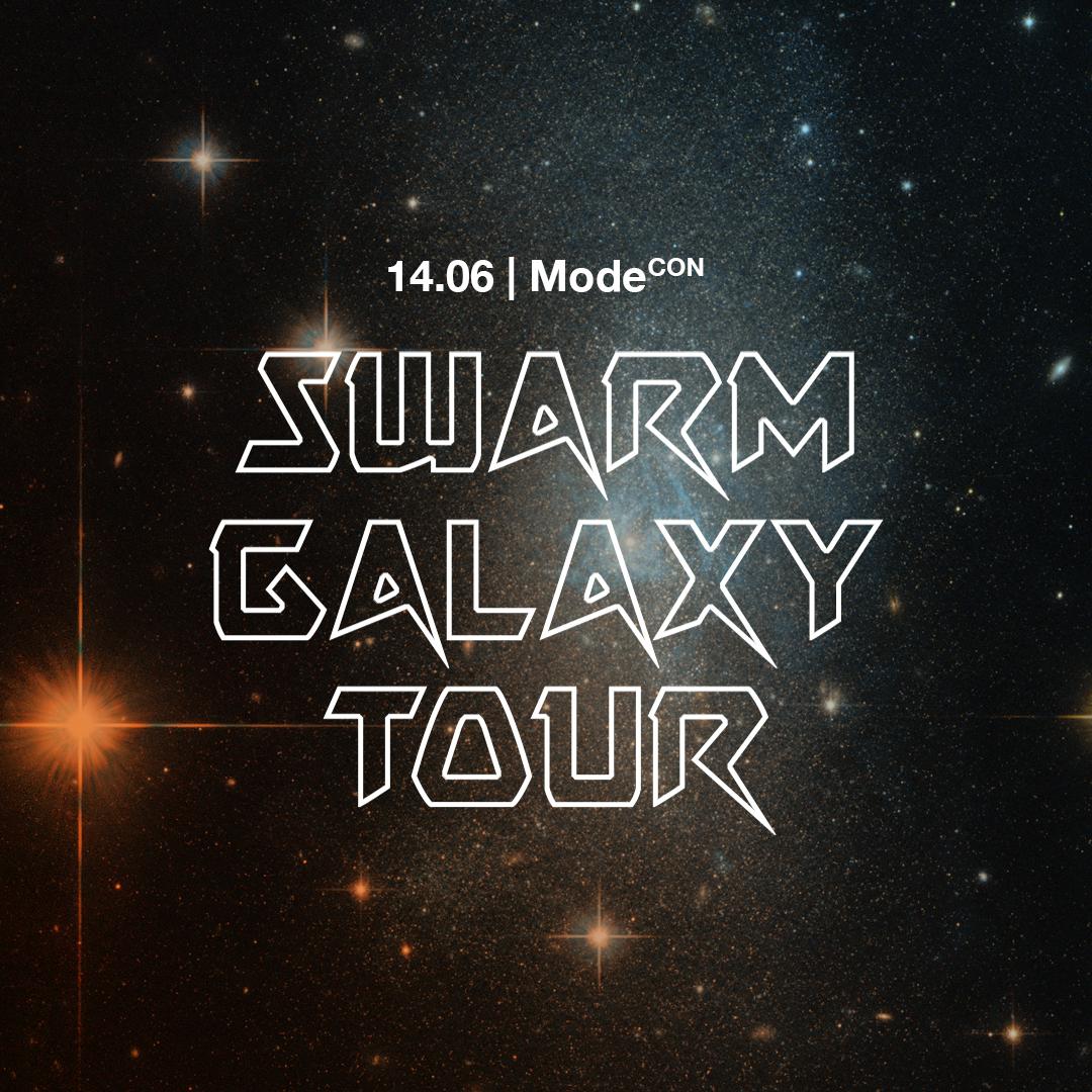 SWARM GALAXY TOUR sq2.jpg