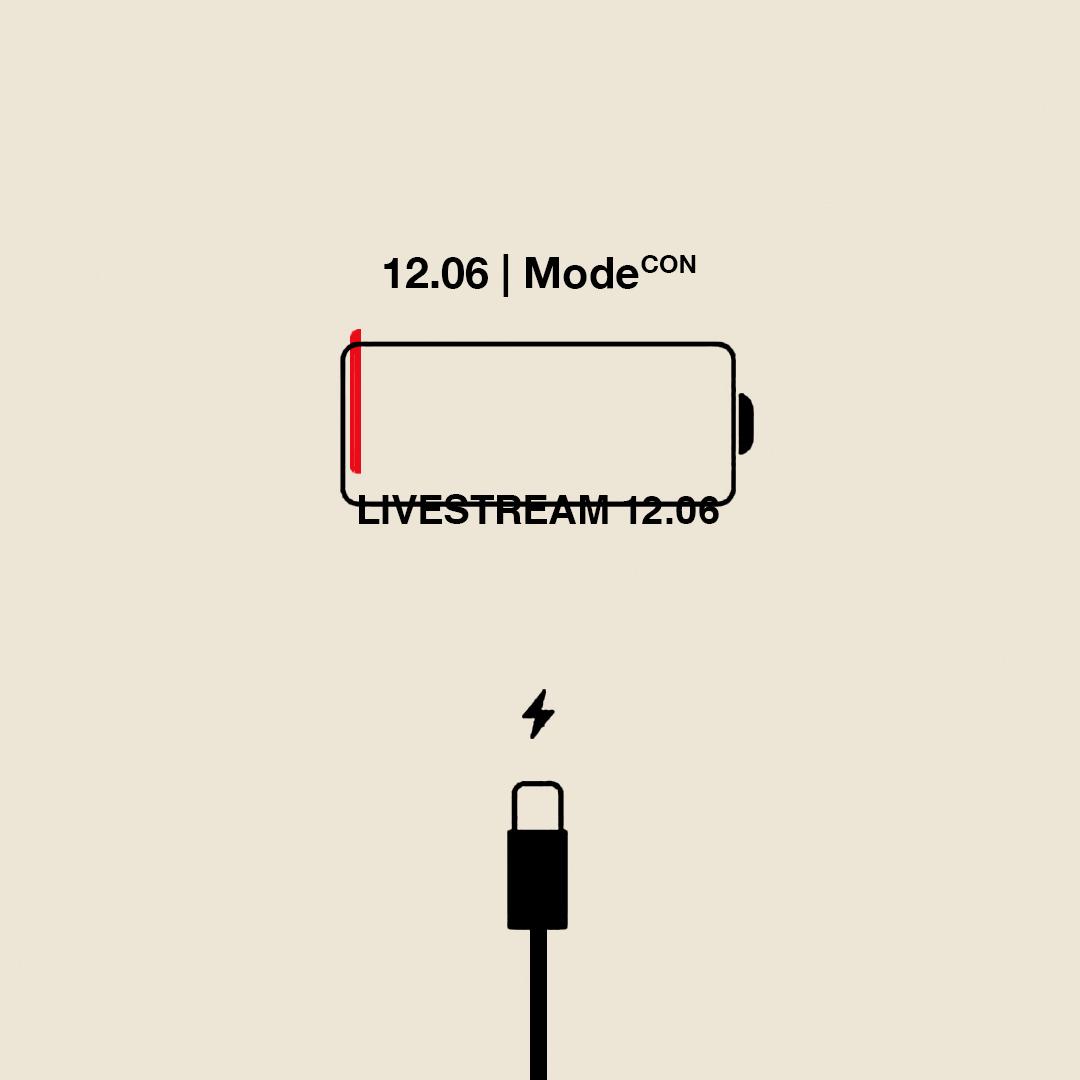 livestream logo1.jpg