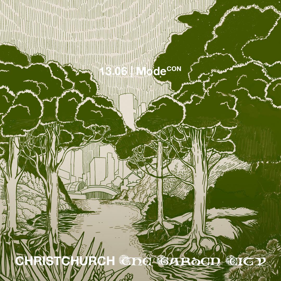 garden city icon2.jpg