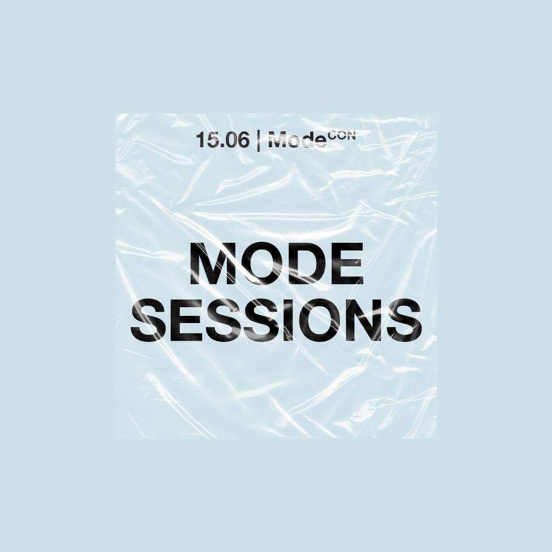 Mode Sessions 2.jpg