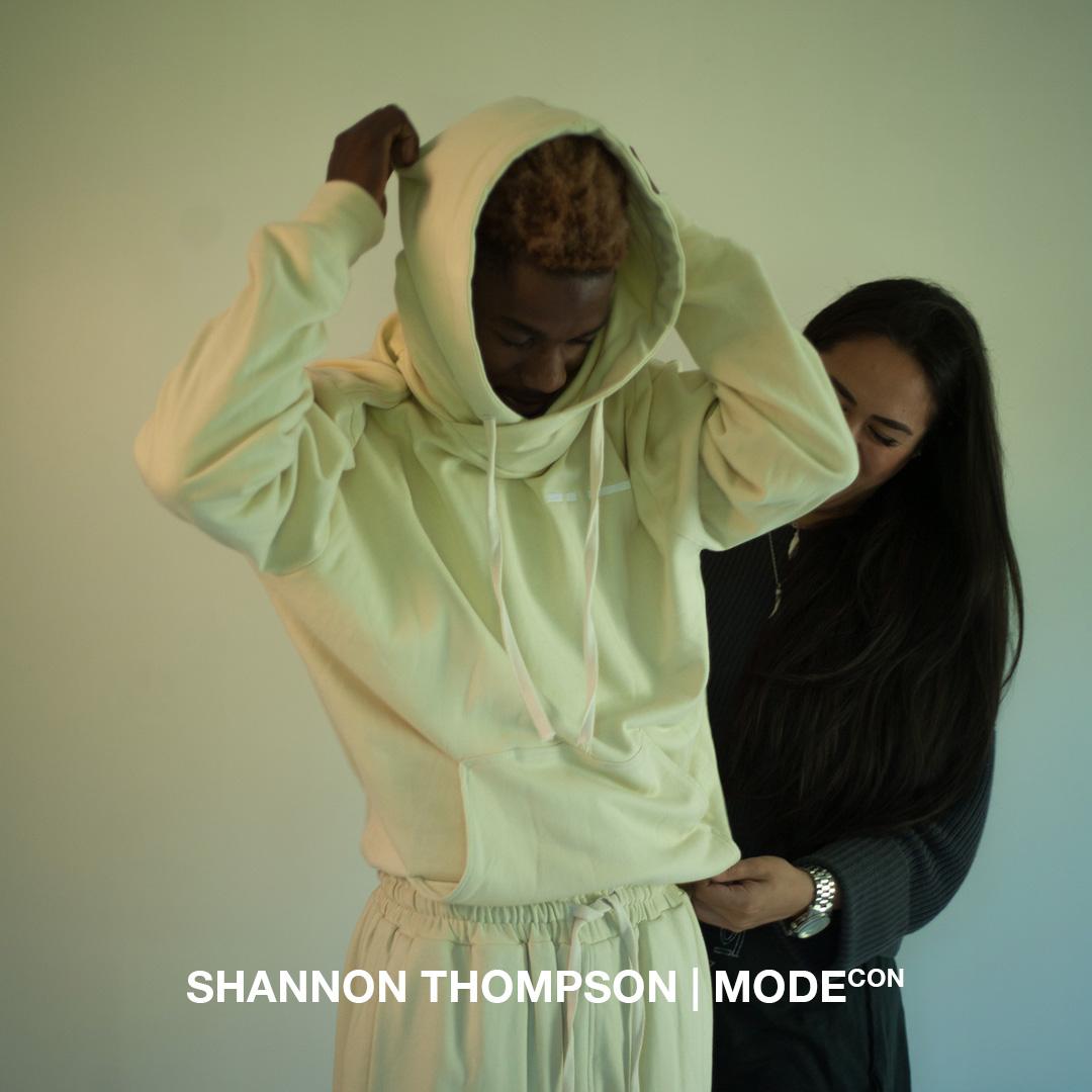 shannon mode.jpg
