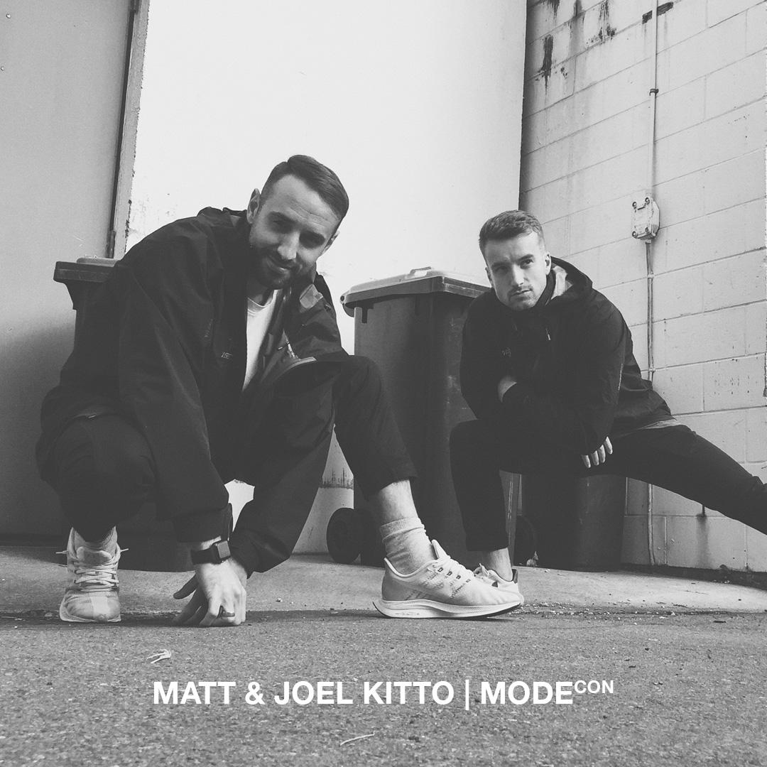 Matt & Joel.jpg