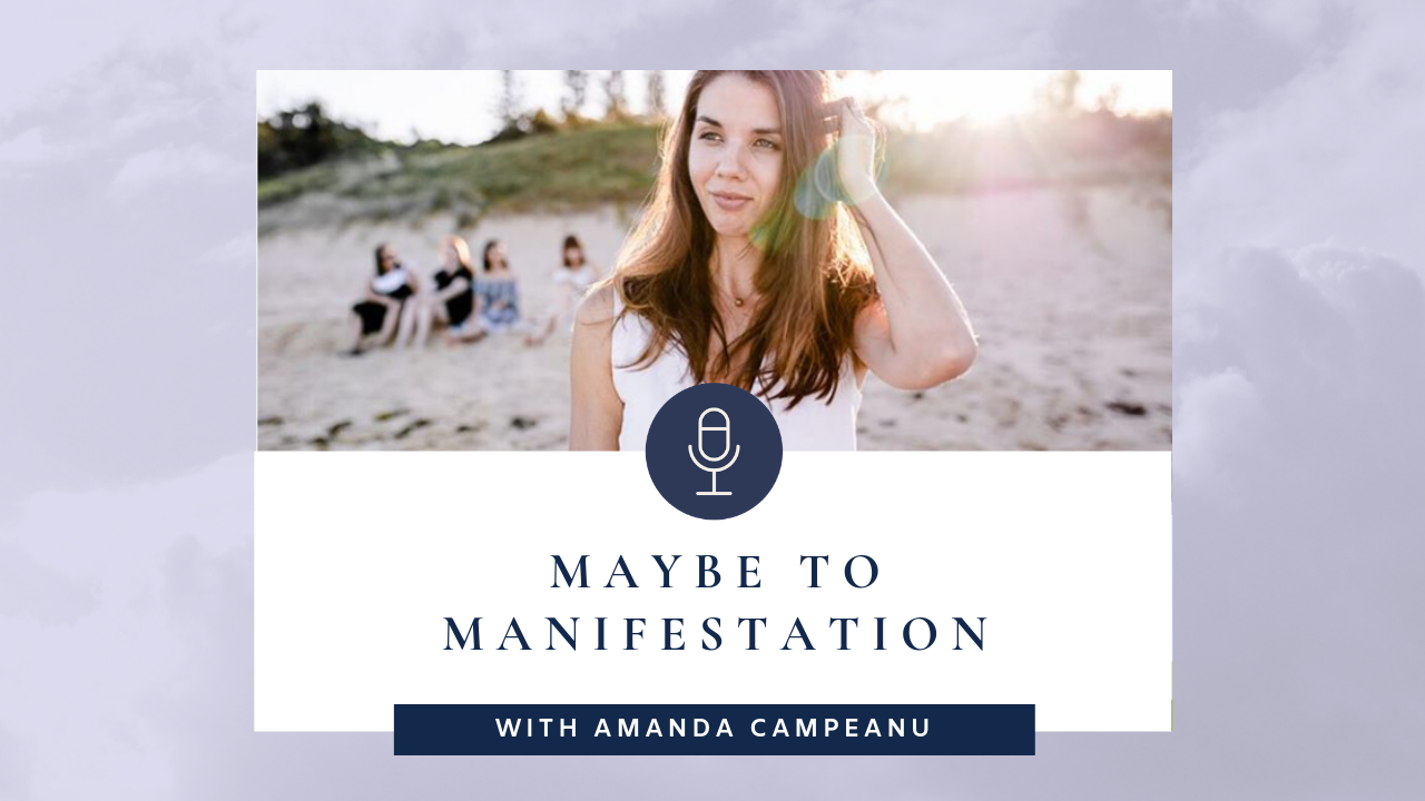 breath to breakthrough amanda campeanu