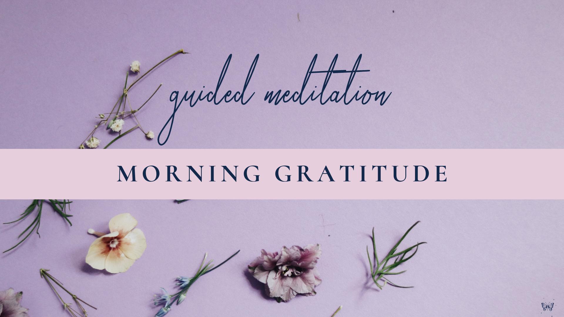 MorningGratitudeMed.png
