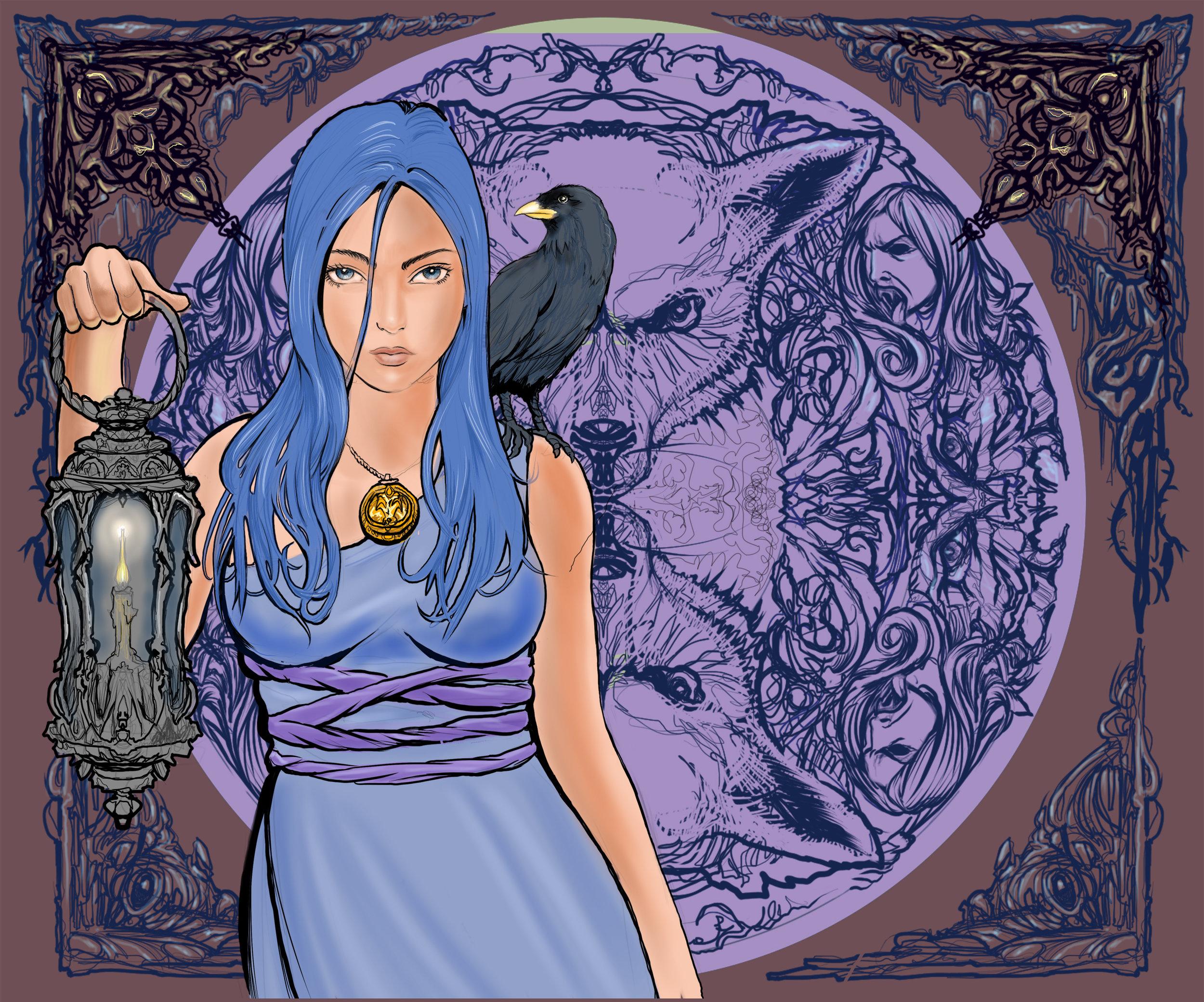 raven girl3.jpg