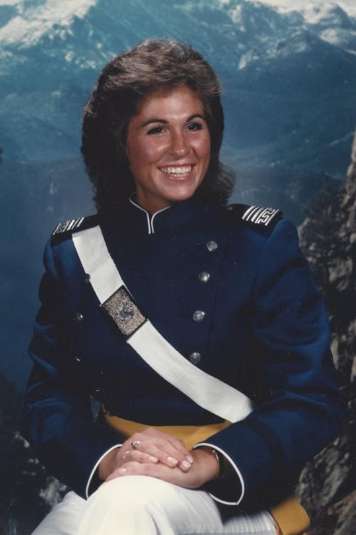 Lisa-Military.jpg