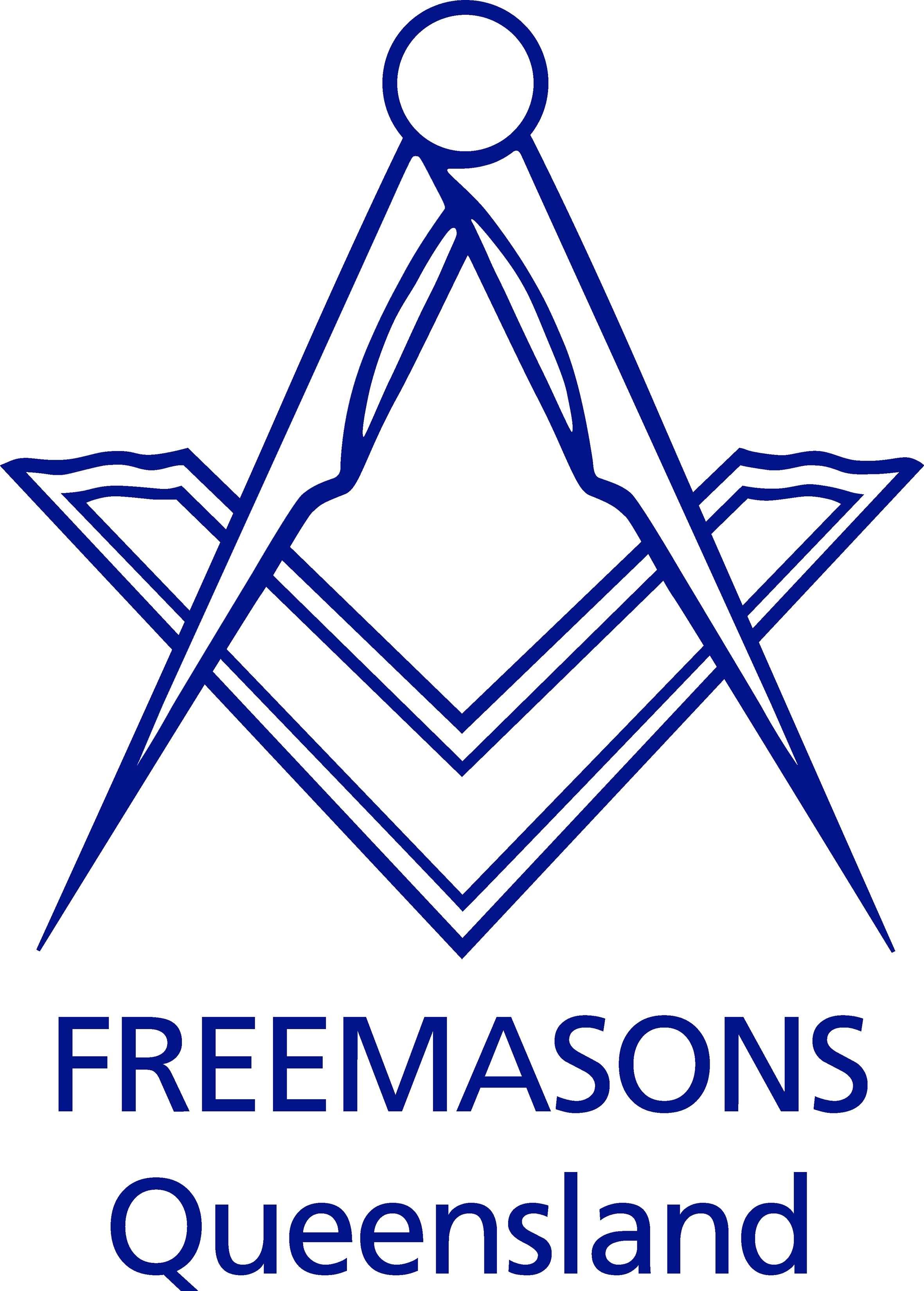 Large_FQ_CompassSQ_Blue-logo.jpg