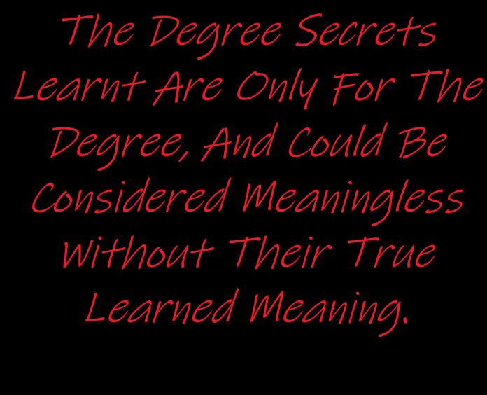Degree Secrets.png
